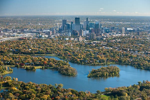 Quiz: How Much Do You Really Know About Minnesota? - Quiz