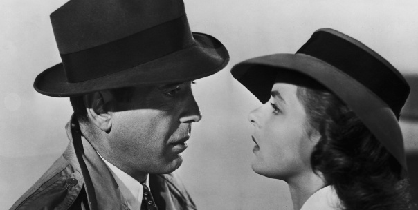 Casablanca, movie, movies/tv