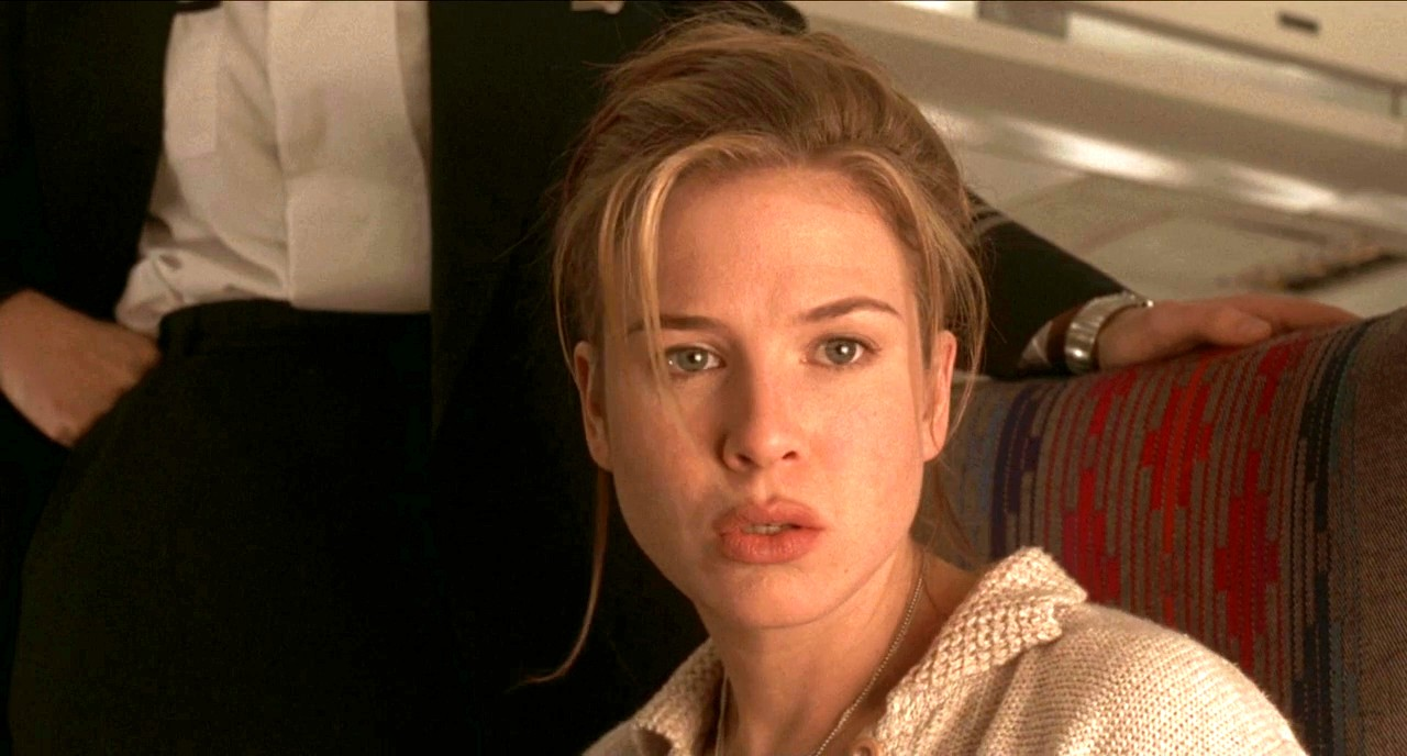 Renee Zellweger, jerry maguire, movies/tv
