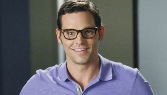 greys anatomy, alex karev, celebs, movies/tv, pop culture, relationships, health, family, career
