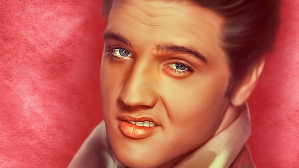 elvis presley, movies/tv, celebs, Music