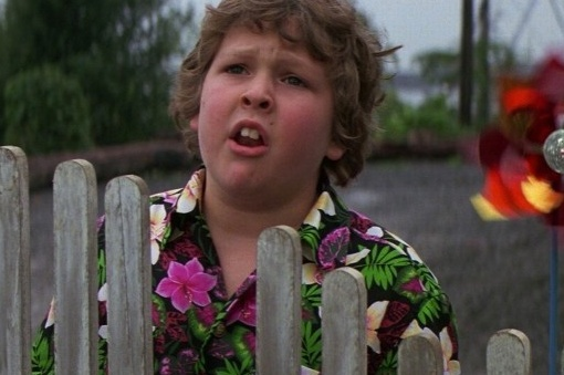 goonies, 80s movies, cult classics, national lampoons vacation, movies/tv, pop culture