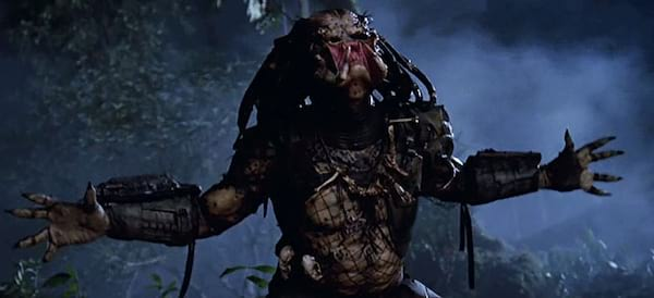 Predator, 1987 movies, movies/tv