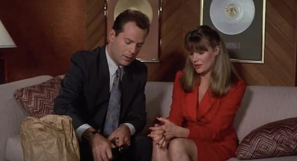 Blind Date, 1987 movies, movies/tv