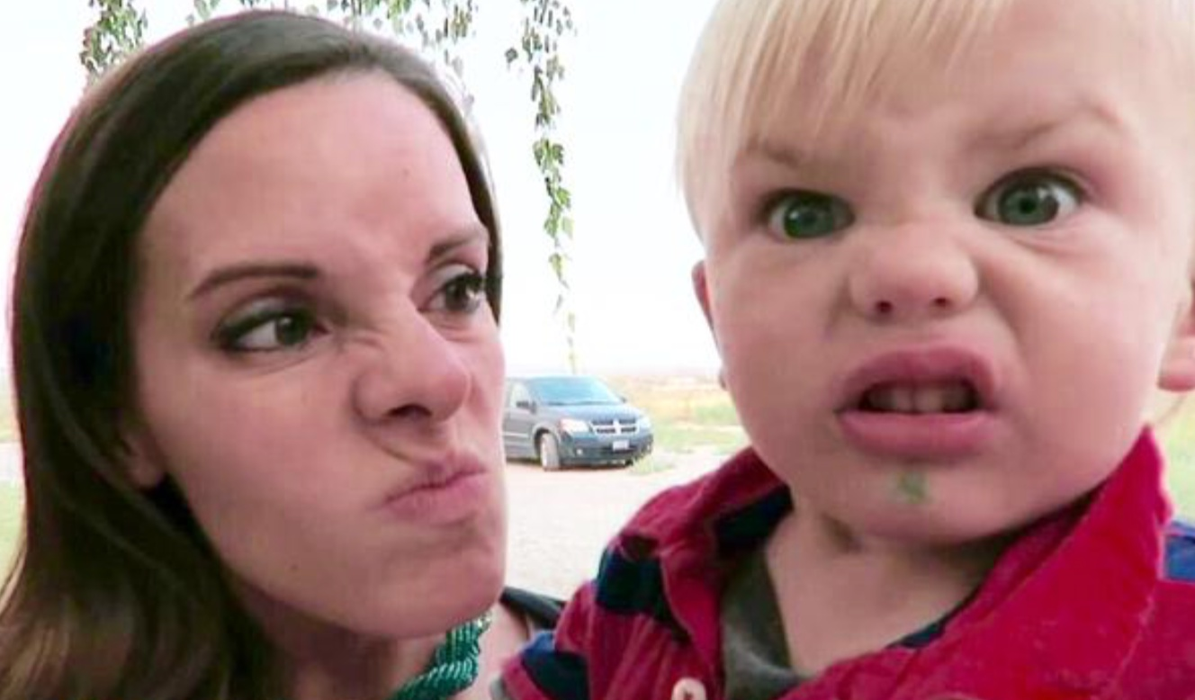 mormon mom, shaytards, culture, family