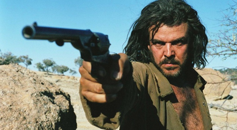 The Proposition, movies/tv