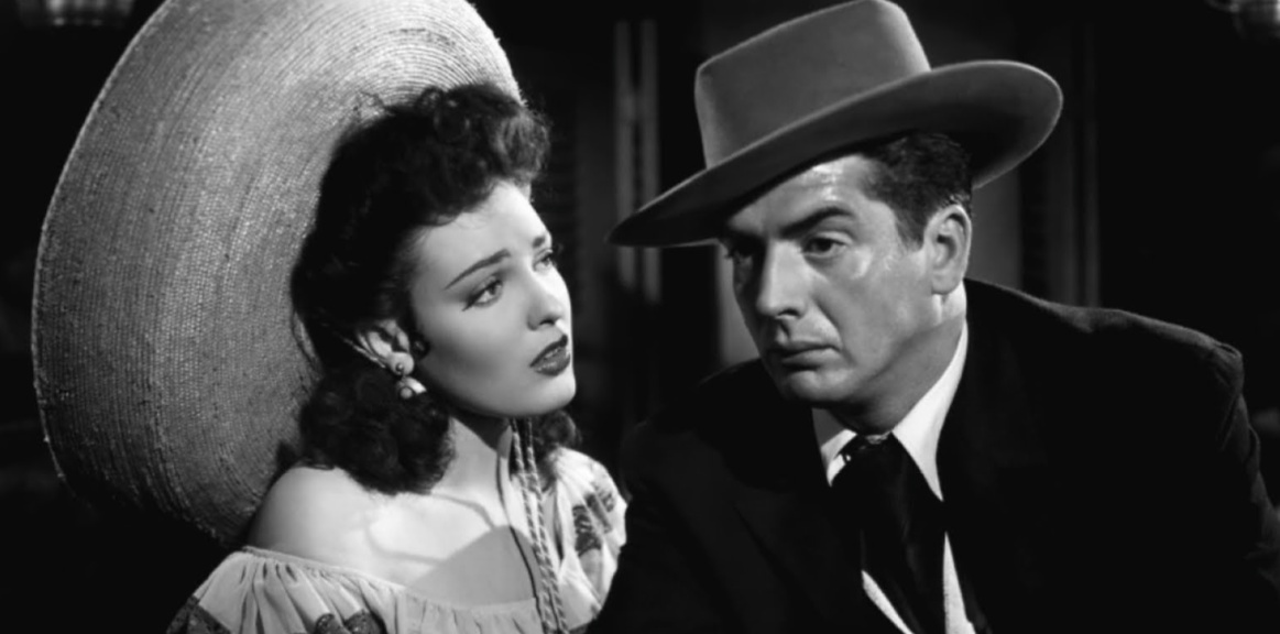 My Darling Clementine, movies/tv
