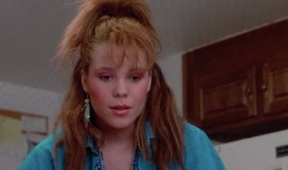 Teen Witch, movies/tv