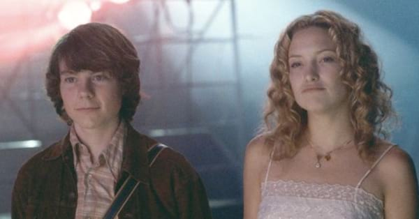 almost famous, movies/tv