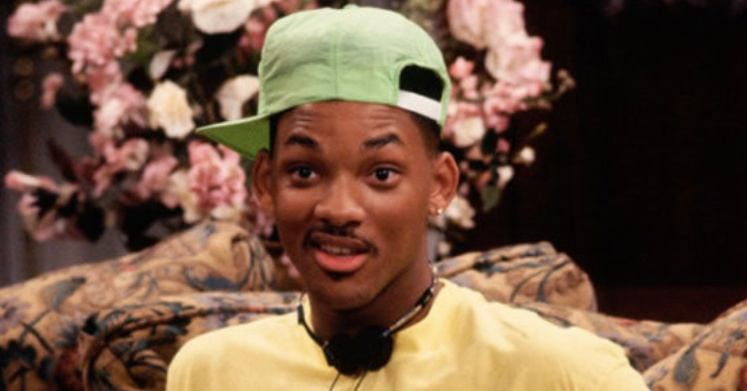 will smith, fresh prince, Fresh Prince of Bel-Air, movies/tv