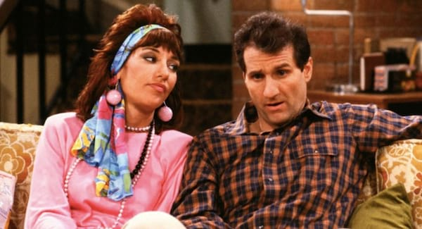 married with children, 90s Tv shows, movies/tv