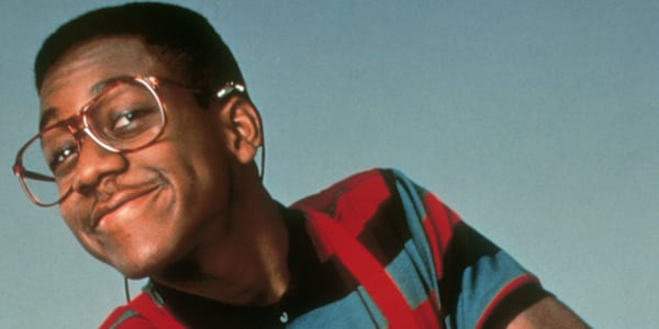 family matters, Steve Urkel, 90s Tv shows, movies/tv