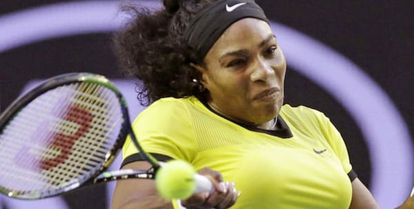 serena williams, sports, tennis