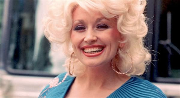 dolly parton, movies/tv