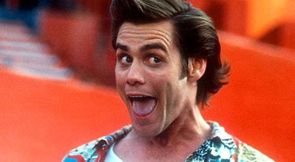 jim carrey, celebs, movies/tv