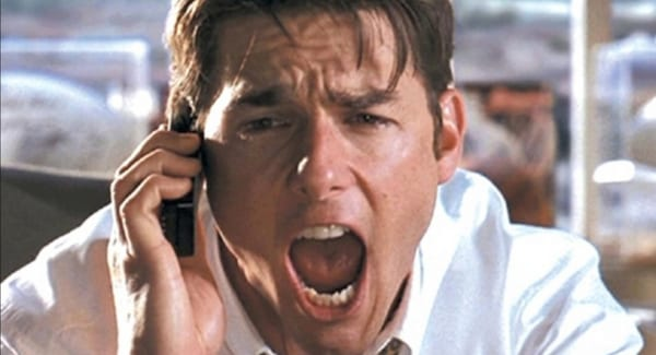tom cruise, jerry maguire, movies/tv