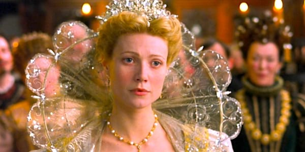 gwyneth paltrow, shakespeare, Shakespeare In Love, movies/tv