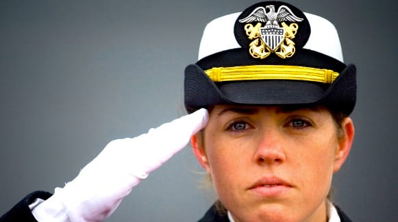 navy, petty officers