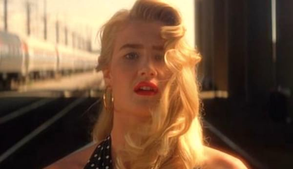 Wild at Heart, laura darn