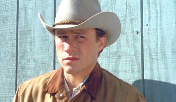 heath ledger, wyoming, broke back mountain, movies/tv