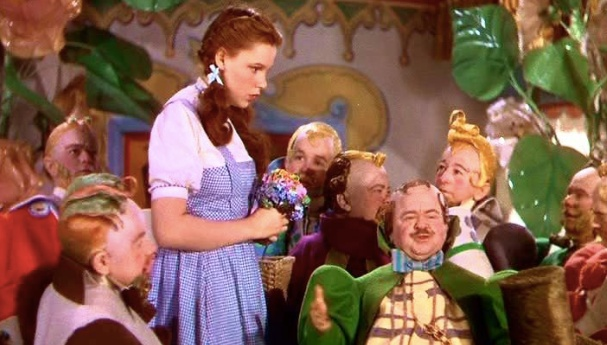 the wizard of oz, dorothy, Movie Classics, movies/tv