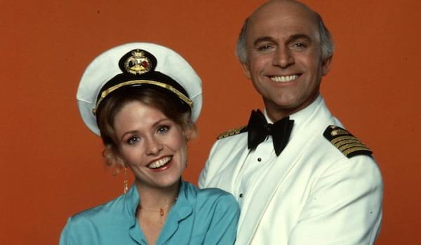 the love boat, movies/tv