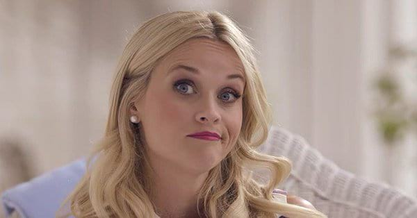reese witherspoon, movies/tv