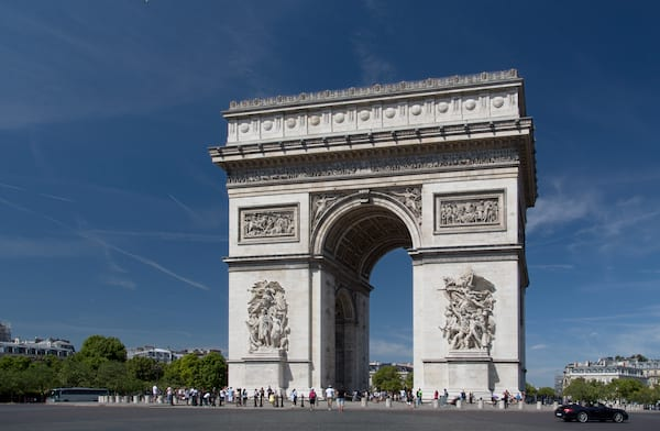 france, culture, travel