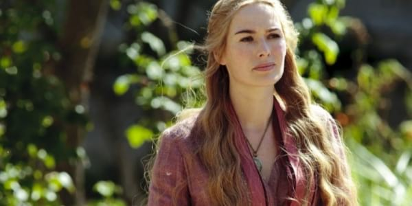 game of thrones, celebs, movies/tv, pop culture