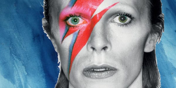80s, david bowie, pop culture, Music