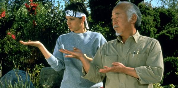 karate kid, the karate kid, pop culture, movies/tv