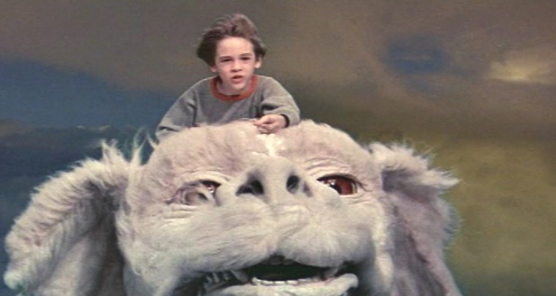 the neverending story, movies/tv