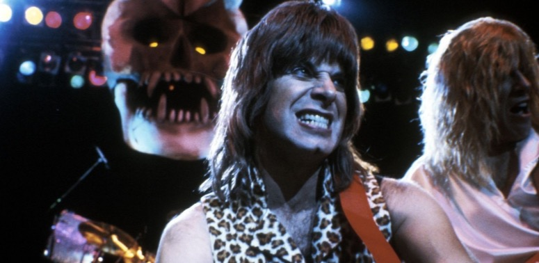 spinal tap, movies/tv, pop culture, Music