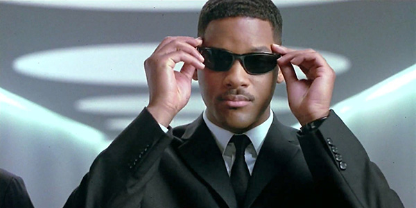 Men in Black, will smith, celebs, pop culture, movies/tv