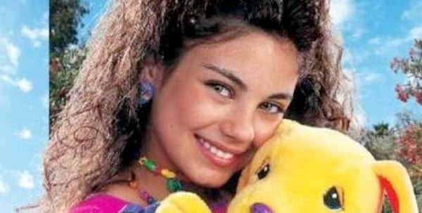 Quiz Can You Tell If It S Lisa Frank Or Another 90 S Designer Quiz Bliss Com