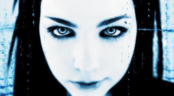Evanescence, Music, pop culture