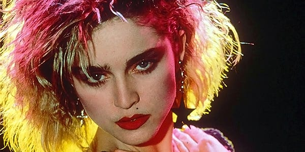 Quiz: Were You Really An '80s Kid? Then Name All 16 Of These