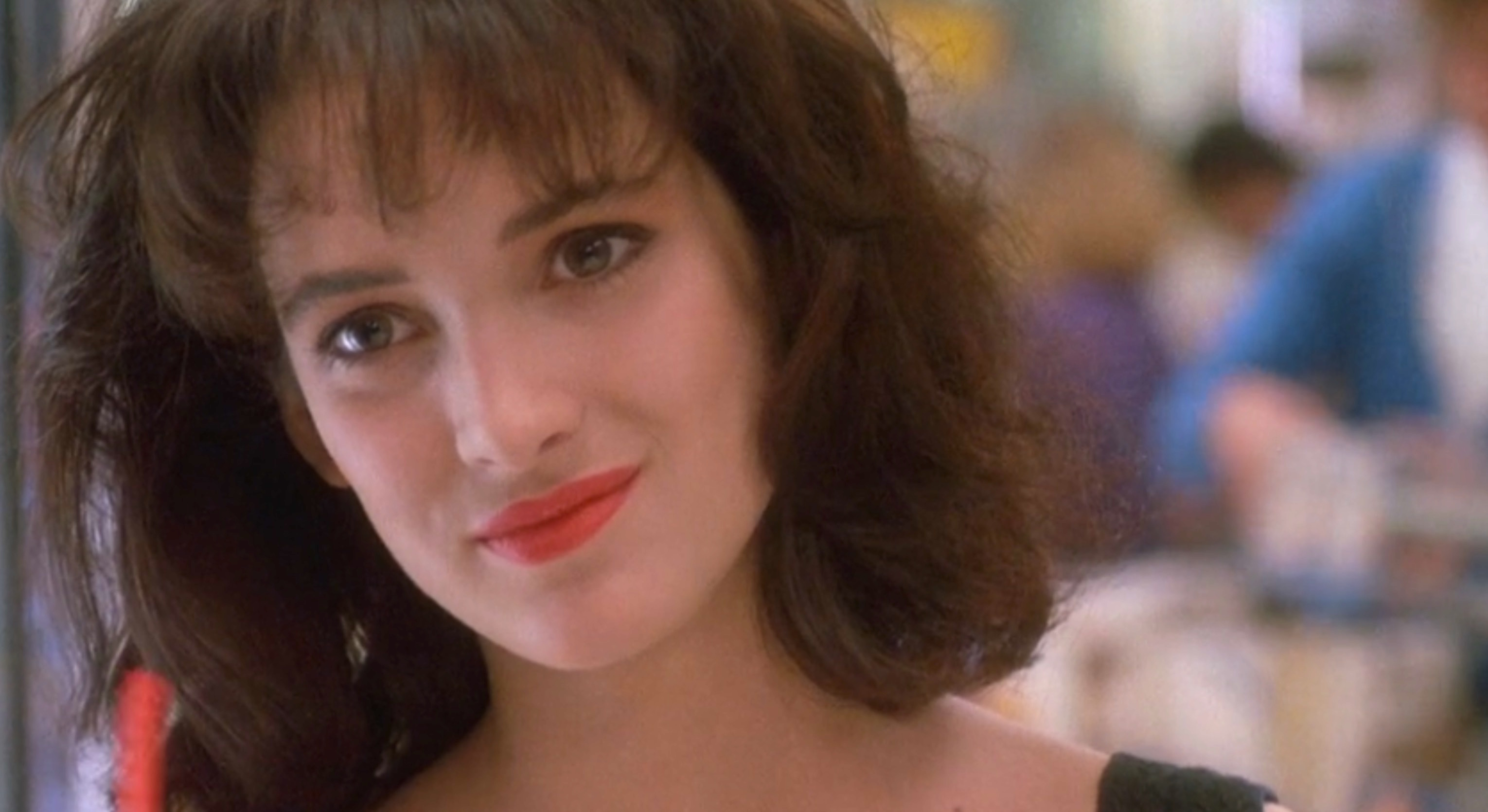 winona ryder, heathers, movies/tv