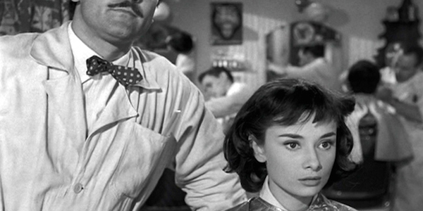 roman holiday, audrey hepburn, movies/tv