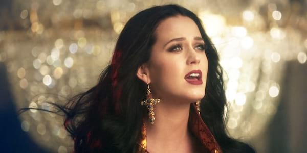 katy perry, celebs, movies/tv, pop culture, Music