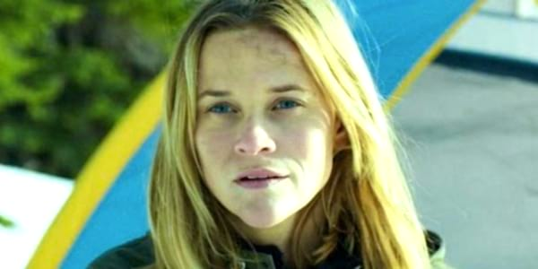 wild, reese witherspoon, Cheryl Strayed, Backcountry, celebs, movies/tv