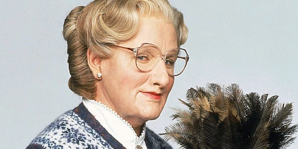 robin williams, mrs. doubtfire, celebs, movies/tv