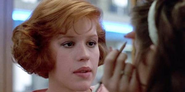 molly ringwald, movies/tv