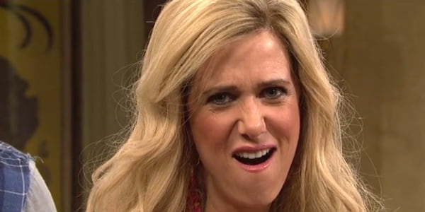 kristen wiig, celebs, californians, what, snl