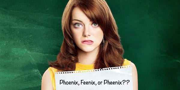 Emma Stone, easy a, arizona, celebs