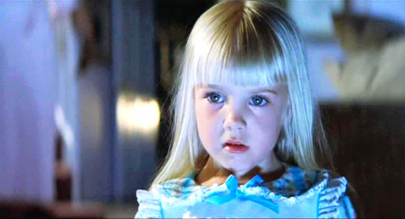 poltergeist, movies/tv