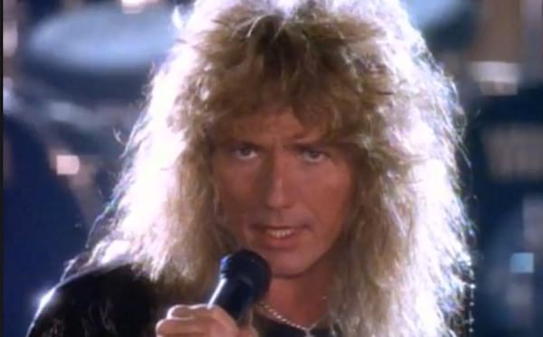 Whitesnake, Music