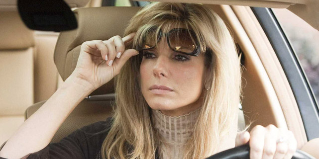 The Blind Side, sandra bullock, pop culture, movies/tv, celebs