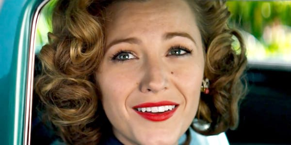blake lively, age of adaline, movies/tv, pop culture, celebs