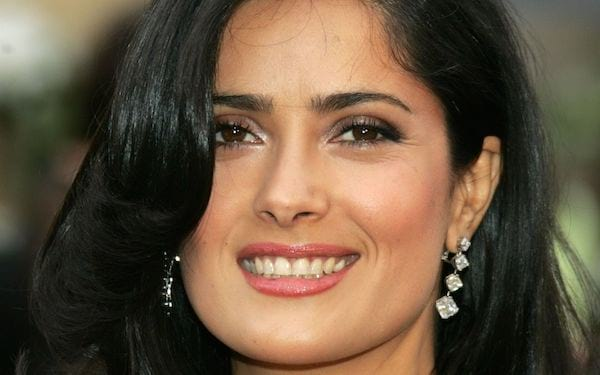 salma hayek, actress, movies, movie star, celebs, movies/tv, pop culture